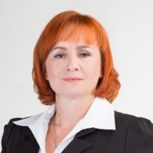 Marta Skubisz - informacje o kandydacie do sejmu