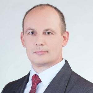 Andrzej Bosak - informacje o kandydacie do sejmu