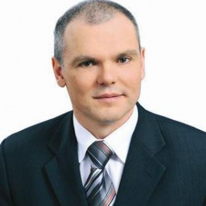 Wiesław Rygiel - informacje o kandydacie do sejmu