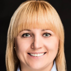 Barbara Traciak - informacje o kandydacie do sejmu