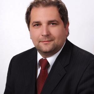Błażej Borowiec - informacje o kandydacie do sejmu