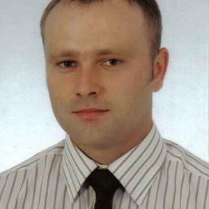 Marek Popowicz - informacje o kandydacie do sejmu