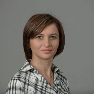 Karolina Hubert - informacje o kandydacie do sejmu