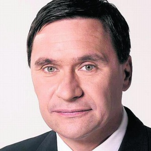 Wojciech Szarama - informacje o pośle na sejm 2015