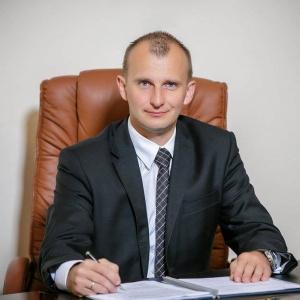Adam  Kiełczewski - informacje o kandydacie do sejmu