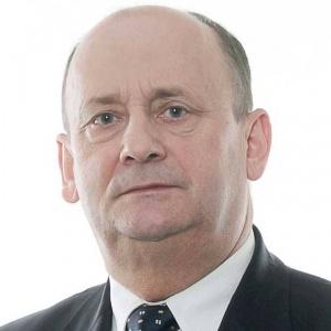 Bronisław Karasek - informacje o kandydacie do sejmu