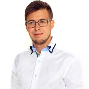 Filip Kaczyński - informacje o kandydacie do sejmu