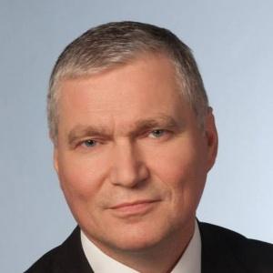 Ryszard Napierała - informacje o kandydacie do sejmu