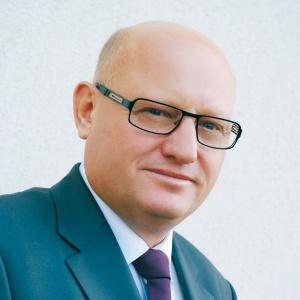Julian Mazurek - informacje o kandydacie do sejmu