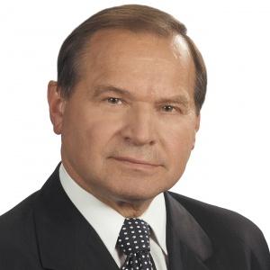 Franciszek Stefaniuk - informacje o kandydacie do sejmu