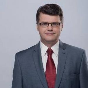 Maciej Wąsik - informacje o pośle na sejm 2015