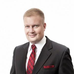 Witold Zembaczyński - informacje o pośle na sejm 2015