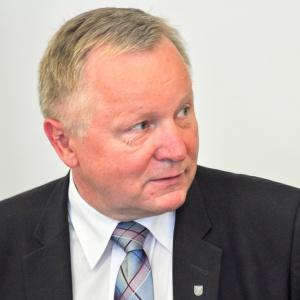 Andrzej Czapski  - informacje o kandydacie do sejmu