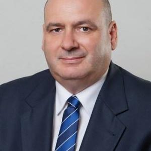 Piotr Zgorzelski - informacje o pośle na sejm 2015