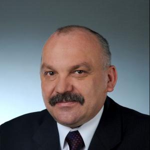 Arkadiusz Bratkowski - informacje o kandydacie do sejmu