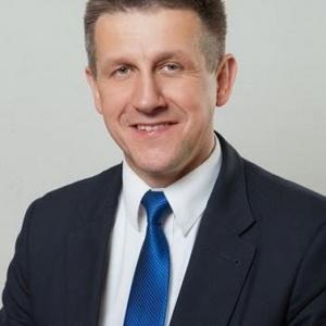 Jan Bury - informacje o kandydacie do sejmu