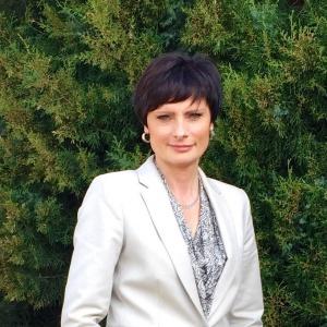 Monika Białas - informacje o kandydacie do sejmu