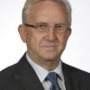 Sławomierz Janiszewski - informacje o kandydacie do sejmu