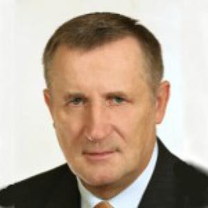 Jerzy Czepułkowski - informacje o kandydacie do sejmu