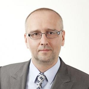 Mariusz Robert Filipowicz - informacje o kandydacie do sejmu