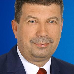 Mirosław Augustyniak - informacje o kandydacie do sejmu