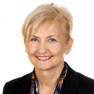 Iwona Michałek - informacje o pośle na sejm 2015
