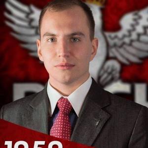 Adam Andruszkiewicz - informacje o pośle na sejm 2015