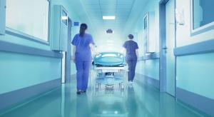 Kolejne przypadki zakażenia koronawirusem we Francji i Niemczech