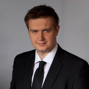 Marcin Porzucek - informacje o pośle na sejm 2015