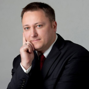 Krzysztof Nowak - informacje o kandydacie do sejmu
