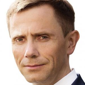 Grzegorz Muszyński - informacje o kandydacie do sejmu