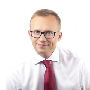 Artur Soboń - informacje o pośle na sejm 2015