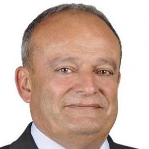 Riad Haidar - informacje o kandydacie do sejmu