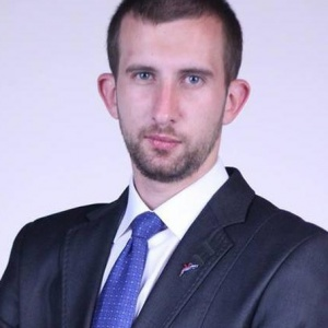 Krzysztof  Basiaga - informacje o kandydacie do sejmu