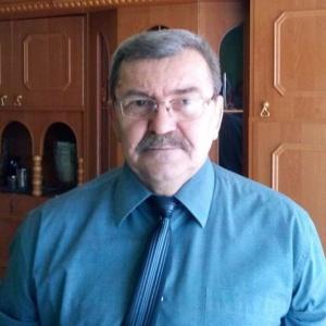 Tadeusz  Koteluk - informacje o kandydacie do sejmu