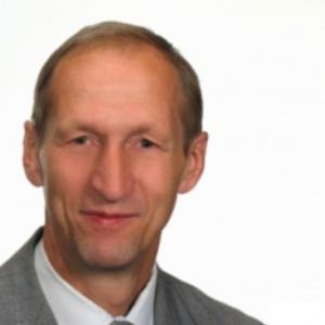 Wacław Chudzikiewicz - informacje o kandydacie do sejmu