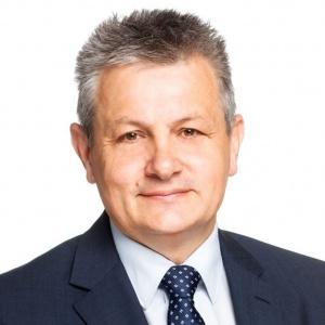 Czesław Fiedorowicz - informacje o kandydacie do sejmu