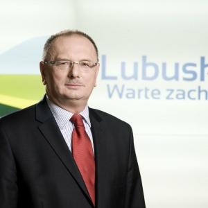 Stanisław Tomczyszyn - informacje o kandydacie do sejmu