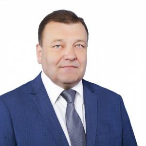 Maciej Szykuła - informacje o kandydacie do sejmu
