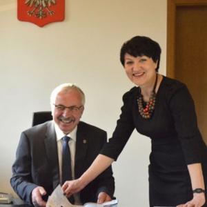 Stanisław Peczkajtis - informacje o kandydacie do sejmu