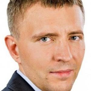 Łukasz Schreiber - informacje o pośle na sejm 2015