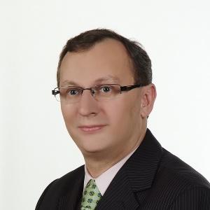 Sławomir Szymański - informacje o kandydacie do sejmu