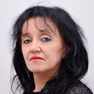Ewa Ankiewicz-Jasińska - informacje o kandydacie do sejmu