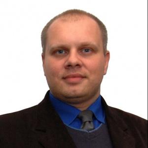 Tobiasz Kobyłecki - informacje o kandydacie do sejmu
