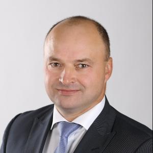 Zbigniew Zgórzyński - informacje o kandydacie do sejmu