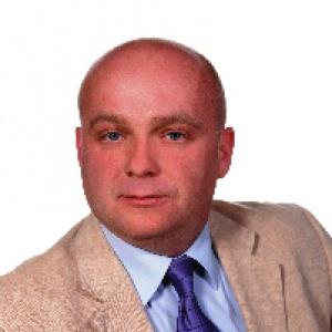 Zbigniew Olech - informacje o kandydacie do sejmu
