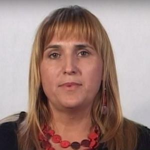 Agnieszka  Płuciennik - informacje o kandydacie do sejmu