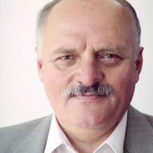 Jan Świrepo - informacje o kandydacie do sejmu