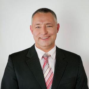 Tomasz Jakubowski - informacje o kandydacie do sejmu