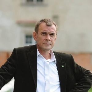 Piotr Kwiatkowski - informacje o kandydacie do sejmu
